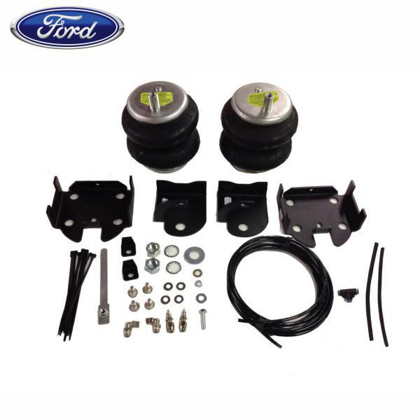 renforts de suspension arri re pour ford ranger iii. Black Bedroom Furniture Sets. Home Design Ideas