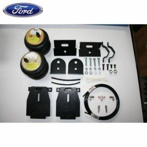 renforts de suspension arri re pour ford transit mkiv. Black Bedroom Furniture Sets. Home Design Ideas