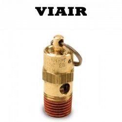 VF92250