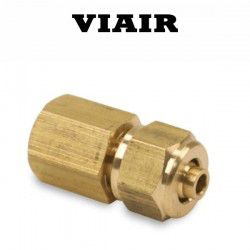 VF92838