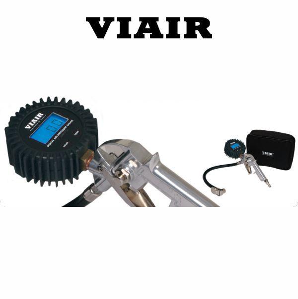 VF00042