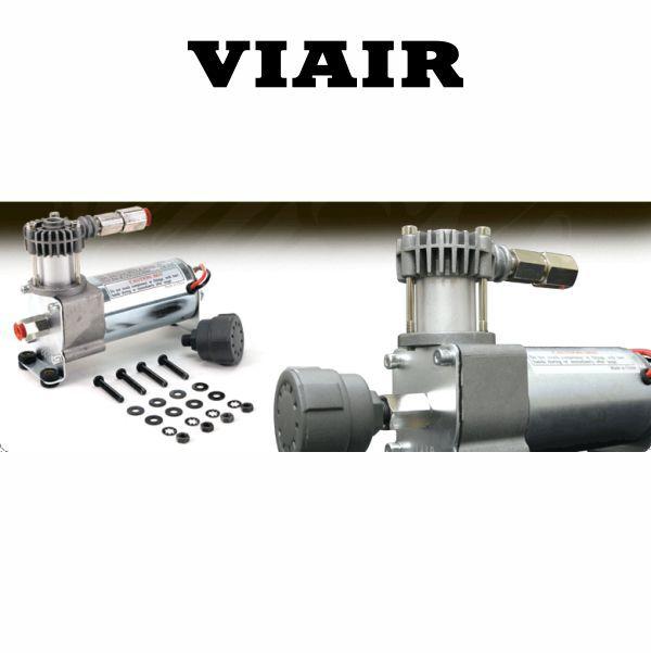 VF00092