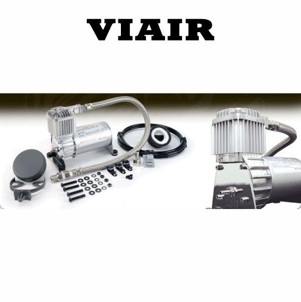 VF10014