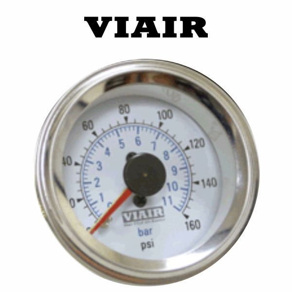VF90082