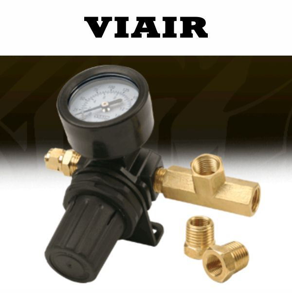 VF90150