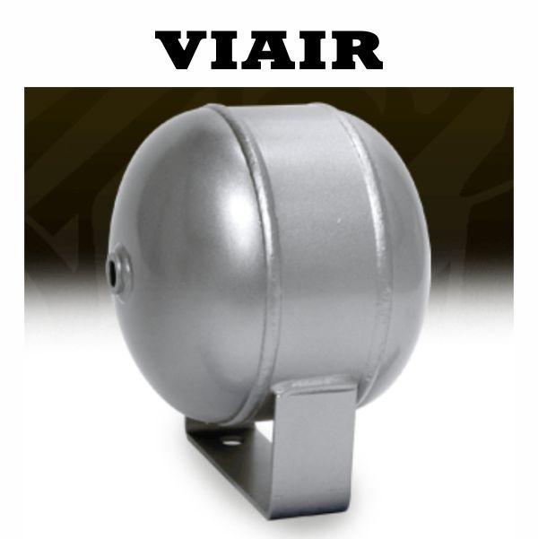 VF91005