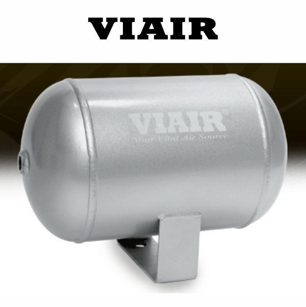 VF91010