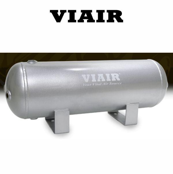 VF91025