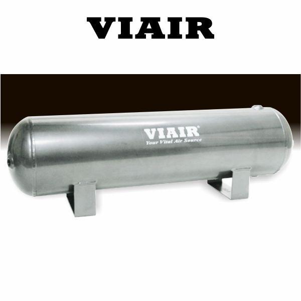 VF91028