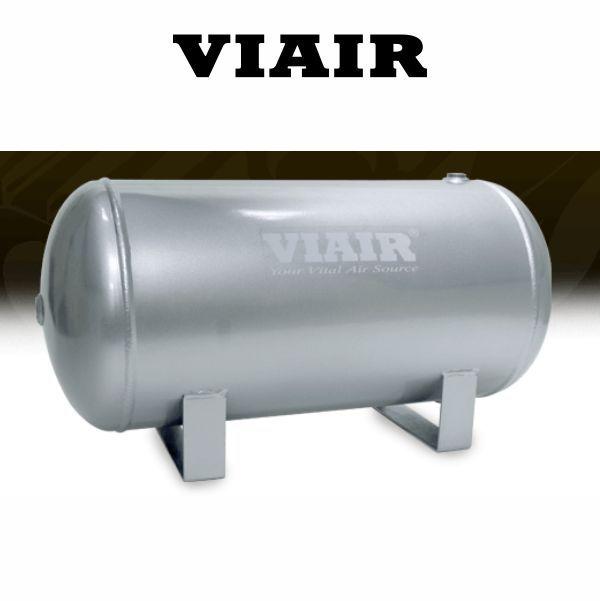 VF91050