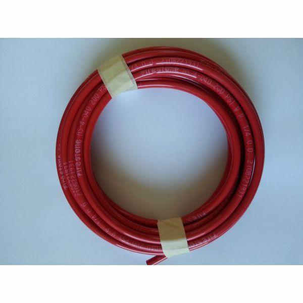 tube pneumatique 1 QUART
