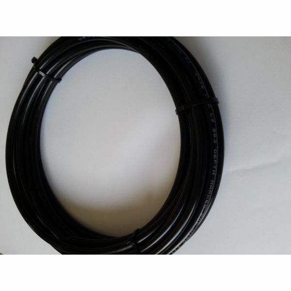 tube pneumatique 8 MM